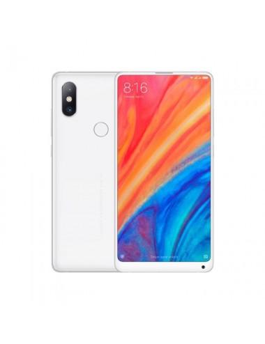 Xiaomi Mi MIX 2S  64GB White