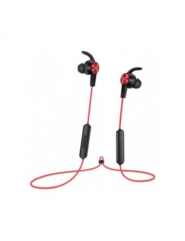 Huawei Zestaw słuchawkowy...