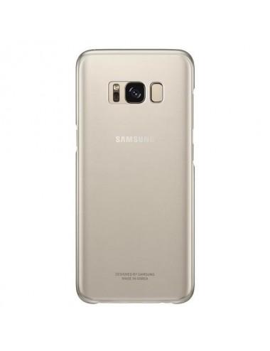 Samsung clear cover etui do...