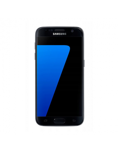 OUTLET Samsung Galaxy S7...