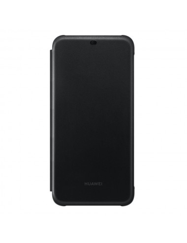 Huawei etui z klapką typu...
