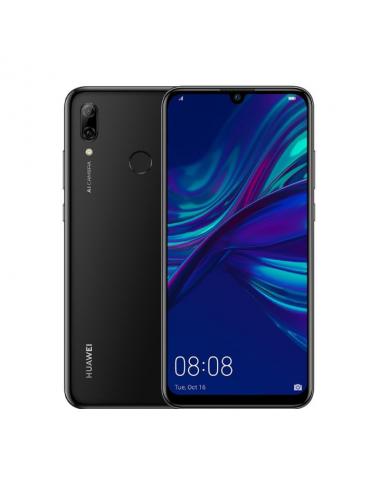 Huawei P Smart 2019 3/64...