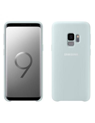 Samsung Silicone Cover do...