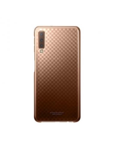 Samsung Galaxy A7 Gradation...