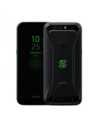 Xiaomi Black Shark 6/64 GB...