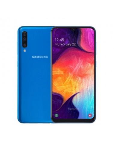 Samsung Galaxy A50...