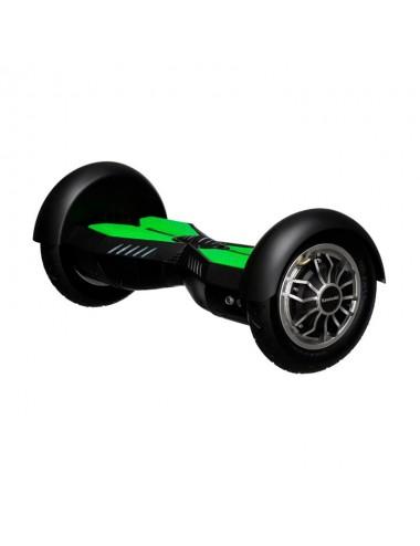 Kawasaki Balance Scooter...