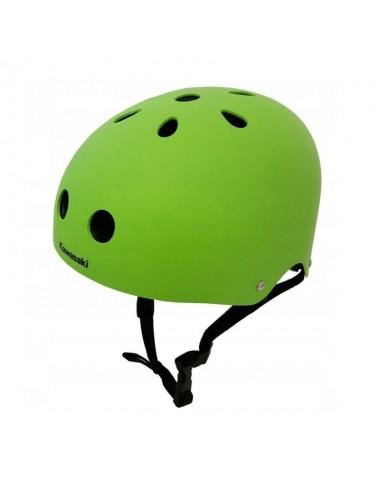 Kawasaki Kask Zielony...