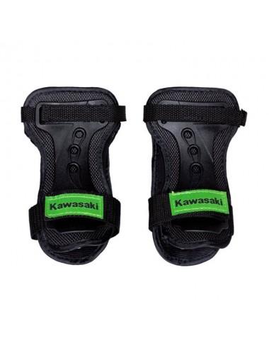 Kawasaki Ochraniacze na...