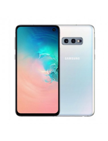 Samsung Galaxy S10e 6/128GB...