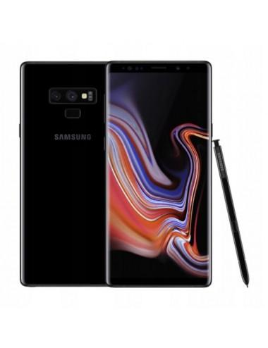 Samsung Galaxy Note 9 N960F...