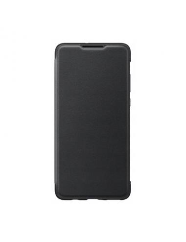 Huawei P30 Lite Wallet...