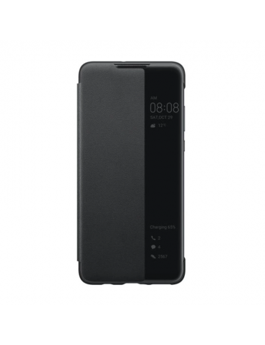 Huawei P30 Lite View Cover...