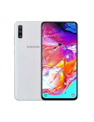 Samsung Galaxy A70 SM-A705F...