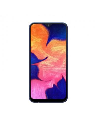 Samsung Galaxy A10 SM-A105...