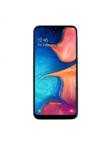 Samsung Galaxy A20e SM-A202...