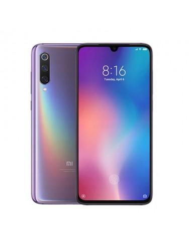 Xiaomi Mi 9 6/128 GB Fioletowy