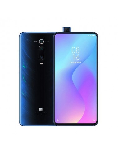 Xiaomi Mi 9T 6/128GB LTE Blue