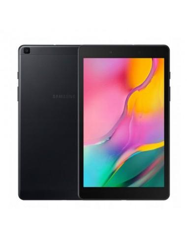 Samsung Galaxy TAB A 8 T290...