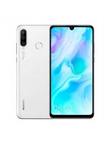 Huawei P30 Lite 4/128GB Biały