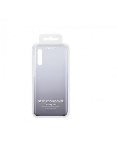 Samsung A50 Gradation Cover...