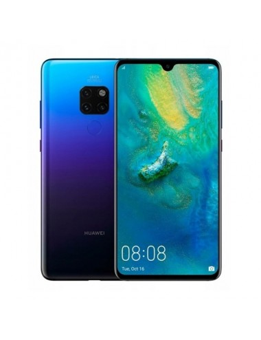 Huawei Mate 20 4/128GB...