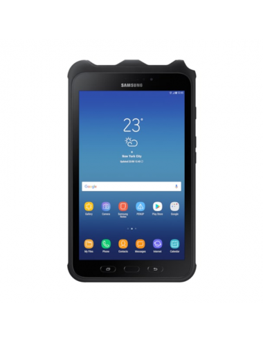 OUTLET Samsung Galaxy Tab...