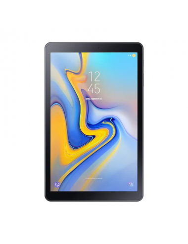 OUTLET Samsung Galaxy Tab A...