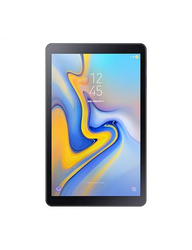 OUTLET Samsung Galaxy Tab A...
