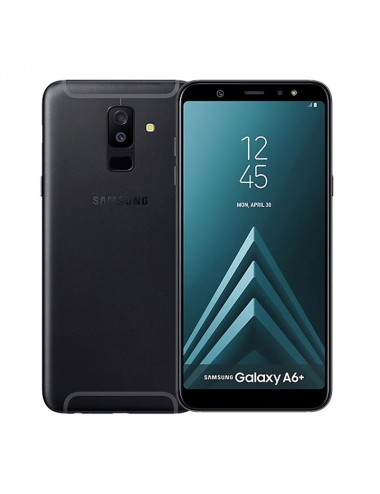 OUTLET Samsung Galaxy A6+...