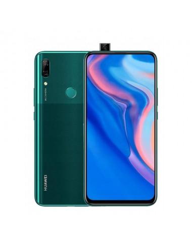 Huawei P Smart Z 4/64GB Green