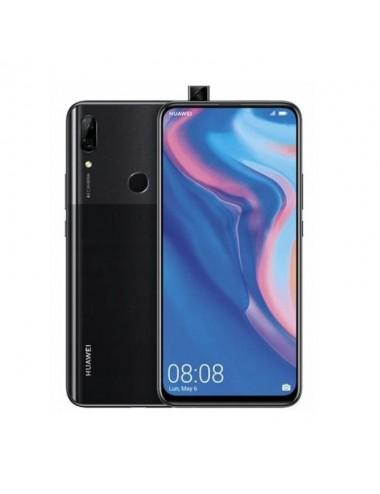Huawei P Smart Z 4/64GB Black