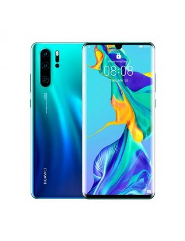 Huawei P30 PRO 128GB Niebieski