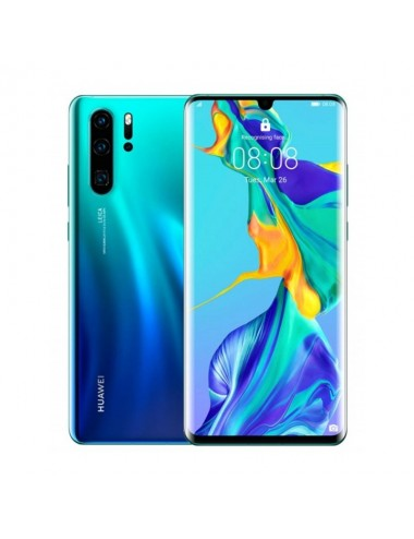 Huawei P30 PRO 6/128GB...