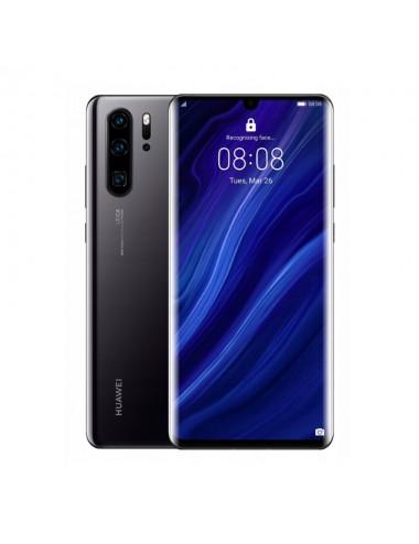 Huawei P30 PRO 6/128GB Czarny