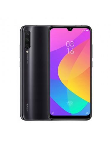 Xiaomi MI A3 4/128GB Szary