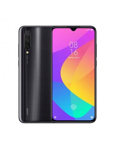 Xiaomi MI 9 LITE 6/64GB...