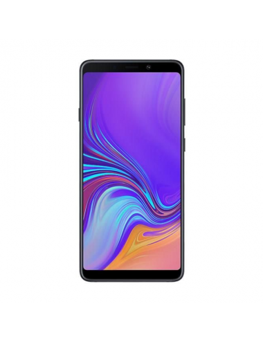 OUTLET Samsung Galaxy A9...