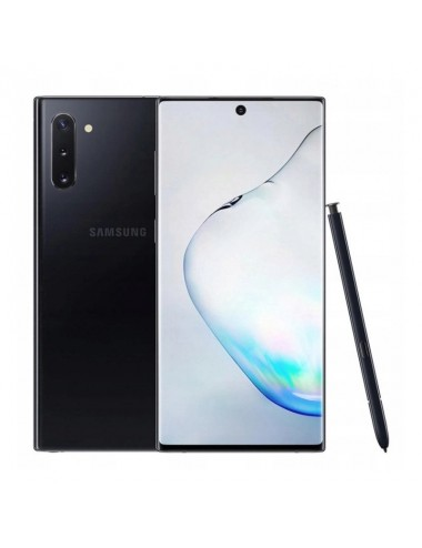 Samsung Galaxy Note 10...