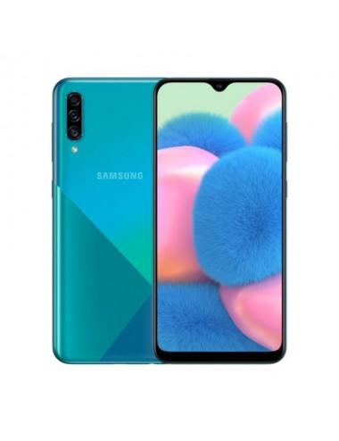 Samsung Galaxy A30s A307...
