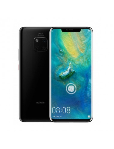 OUTLET Huawei Mate 20 Pro...