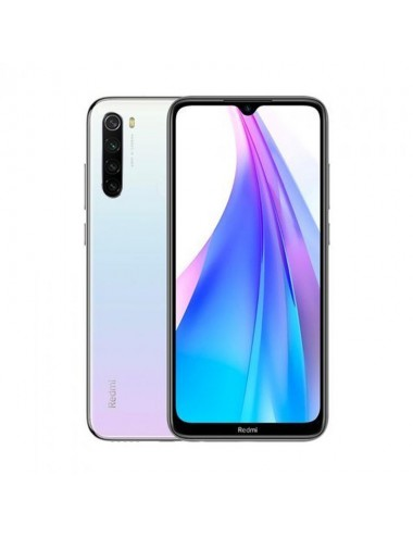 Xiaomi Redmi Note 8T...