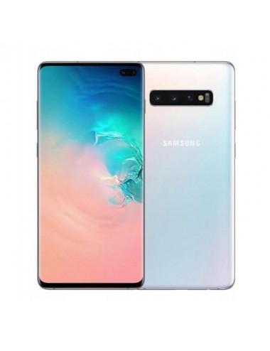 Samsung Galaxy S10 G973F...