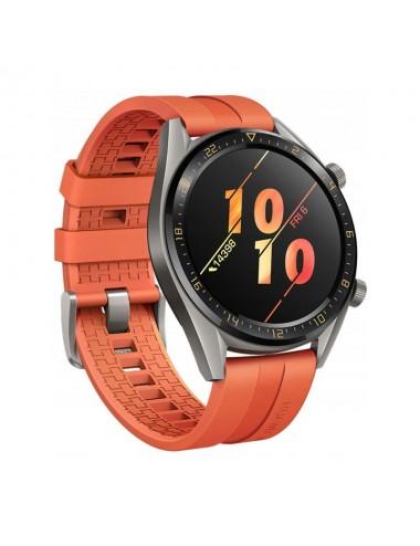 Huawei Watch GT 2 46MM...