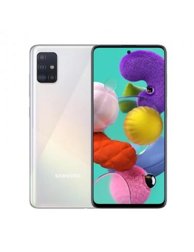 Samsung Galaxy A51 SM-A515F...