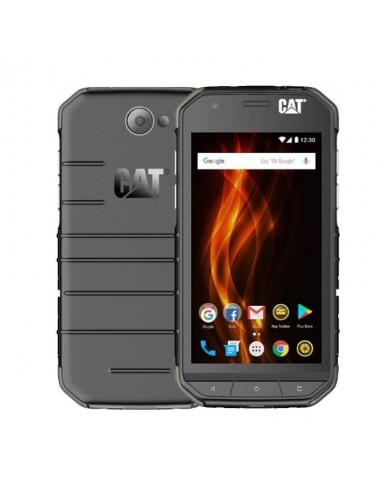 CAT S31 Dual Sim Black