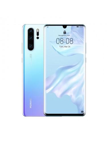 Huawei P30 PRO 8/256GB...