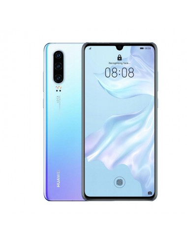Komplet Huawei P30 Lite...