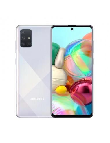 Samsung Galaxy A71 SM-A715F...