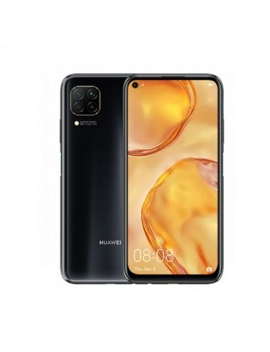 Huawei P40 Lite 6/128GB czarny